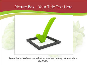 0000081808 PowerPoint Template - Slide 15