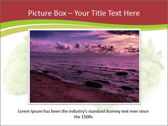 0000081808 PowerPoint Template - Slide 16
