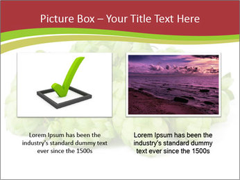 0000081808 PowerPoint Template - Slide 18
