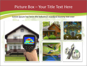 0000081808 PowerPoint Templates - Slide 19