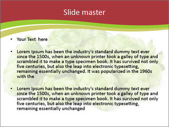 0000081808 PowerPoint Templates - Slide 2