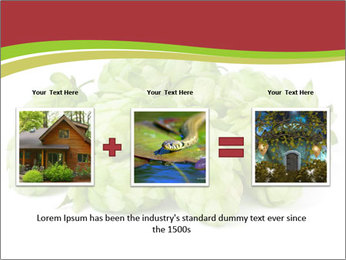 0000081808 PowerPoint Templates - Slide 22