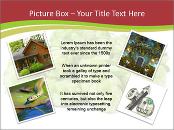 0000081808 PowerPoint Templates - Slide 24