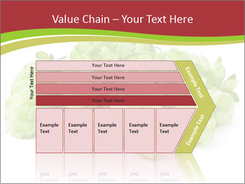 0000081808 PowerPoint Templates - Slide 27