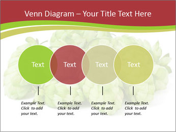 0000081808 PowerPoint Templates - Slide 32