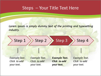 0000081808 PowerPoint Templates - Slide 4