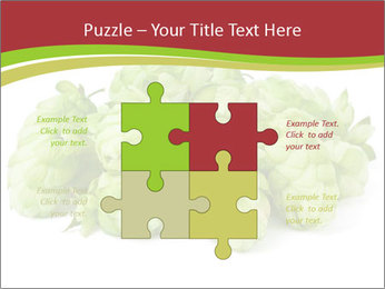 0000081808 PowerPoint Templates - Slide 43