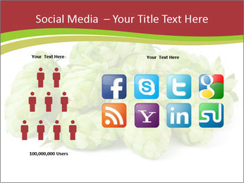 0000081808 PowerPoint Templates - Slide 5