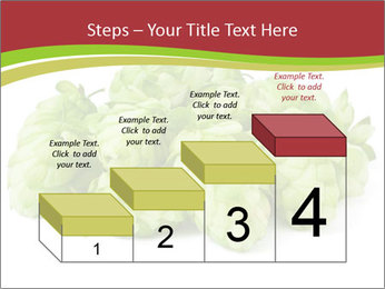 0000081808 PowerPoint Templates - Slide 64