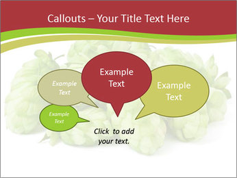 0000081808 PowerPoint Templates - Slide 73