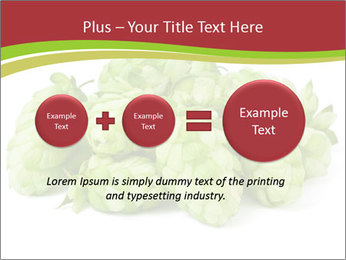 0000081808 PowerPoint Templates - Slide 75