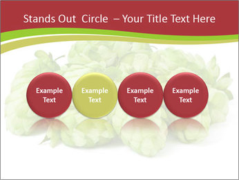 0000081808 PowerPoint Templates - Slide 76