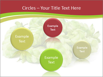 0000081808 PowerPoint Templates - Slide 77