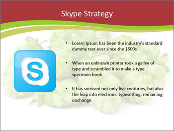 0000081808 PowerPoint Templates - Slide 8