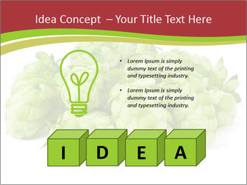 0000081808 PowerPoint Templates - Slide 80