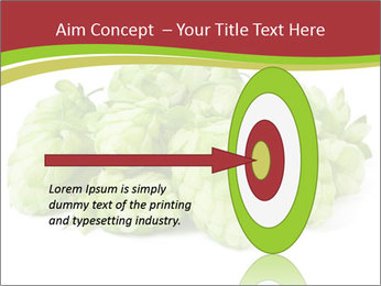 0000081808 PowerPoint Templates - Slide 83