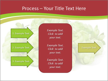 0000081808 PowerPoint Templates - Slide 85