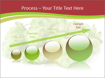 0000081808 PowerPoint Templates - Slide 87