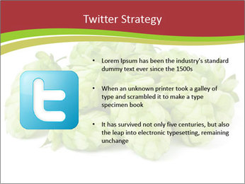 0000081808 PowerPoint Template - Slide 9