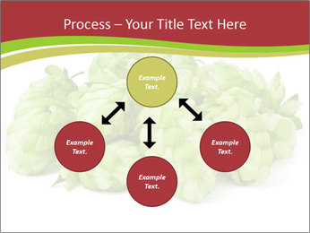 0000081808 PowerPoint Templates - Slide 91