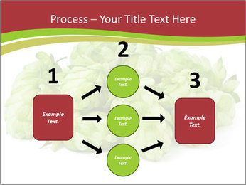 0000081808 PowerPoint Templates - Slide 92