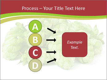 0000081808 PowerPoint Templates - Slide 94
