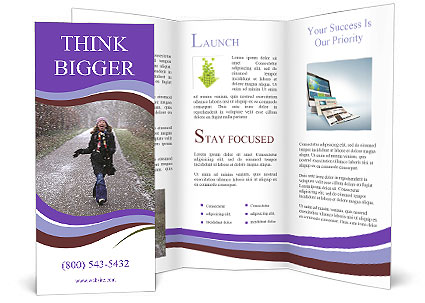 0000081809 Brochure Template