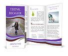 0000081809 Brochure Templates