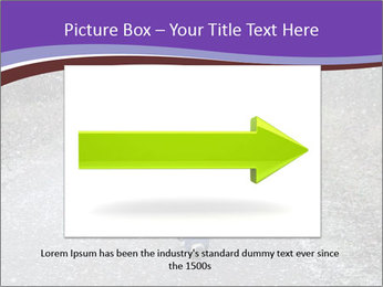 0000081809 PowerPoint Templates - Slide 16