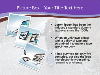 0000081809 PowerPoint Templates - Slide 17
