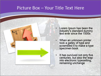 0000081809 PowerPoint Templates - Slide 20