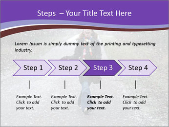 0000081809 PowerPoint Templates - Slide 4