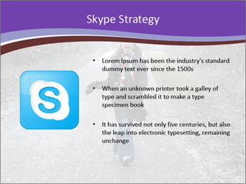 0000081809 PowerPoint Templates - Slide 8