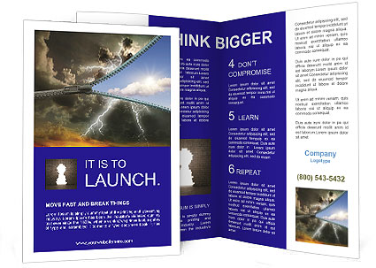 0000081810 Brochure Templates
