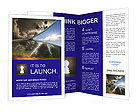 0000081810 Brochure Template