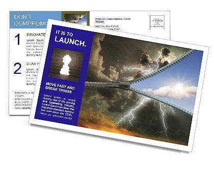 0000081810 Postcard Templates