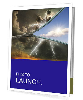 0000081810 Presentation Folder