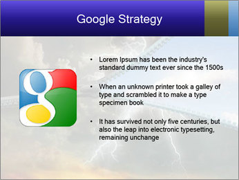 0000081810 PowerPoint Templates - Slide 10