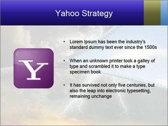 0000081810 PowerPoint Templates - Slide 11