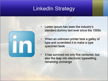 0000081810 PowerPoint Templates - Slide 12