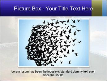 0000081810 PowerPoint Template - Slide 15