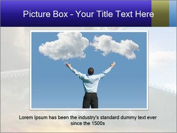 0000081810 PowerPoint Templates - Slide 16