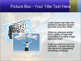 0000081810 PowerPoint Templates - Slide 20