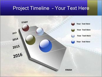 0000081810 PowerPoint Templates - Slide 26