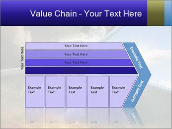 0000081810 PowerPoint Templates - Slide 27