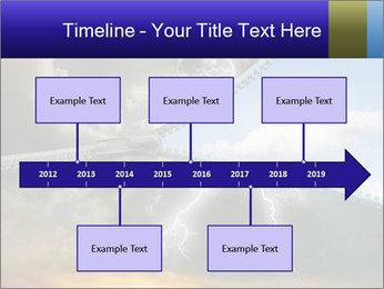 0000081810 PowerPoint Templates - Slide 28