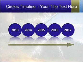 0000081810 PowerPoint Templates - Slide 29