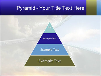 0000081810 PowerPoint Templates - Slide 30