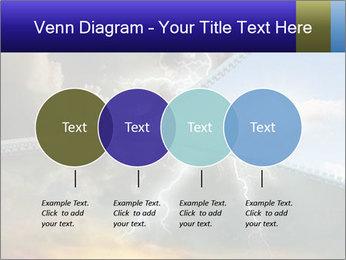 0000081810 PowerPoint Templates - Slide 32