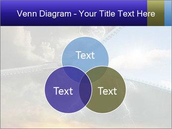 0000081810 PowerPoint Templates - Slide 33